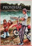 Provivial, Ian Ray, 1418437999