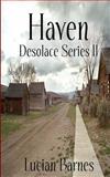 Haven, Lucian Barnes, 1481017993