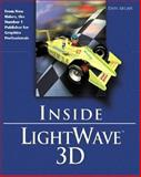 Inside Light Wave 5.5, Ablan, Dan and Hopkins, David, 1562057995