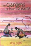 The Garden of Their Dreams 9781856497992