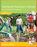 Community Nutrition in Action 7th Edition