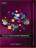 Faculty Development, Module 13 : Teaching in a Lab or Shop Environment, Solomon, Amy and Quantum Integrations Staff, 1418047996