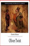 Oliver Twist, Charles Dickens, 1475167997