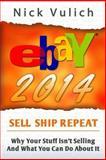 EBay 2014, Nick Vulich, 1494287994