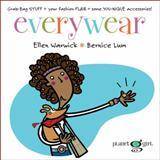 Everywear, Ellen Warwick, 1553377990