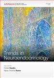 Trends in Neuroendocrinology, Hubert Vaudry, Marie-Christine Tonon, Gareth Leng, Tony Plant, 1573317993