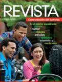Revista 4e SE(LL) + SSPlus 4th Edition