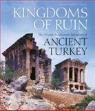 Kingdoms of Ruin 9781845117993
