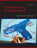 Criminal Evidence 6th Edition