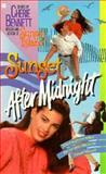 Sunset after Midnight, Cherie Bennett, 0425137996
