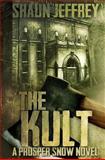 The Kult, Shaun Jeffrey, 1466247991