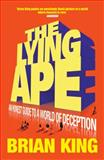 The Lying Ape, Brian King, 1840467991