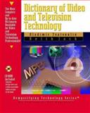 Dictionary of Video and Television Technology, Jack, Keith and Tsatsoulin, Vladimir, 187870799X