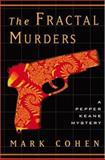 Fractal Murders, Mark Cohen, 0892967994