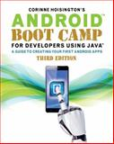 Android Boot Camp for Developers Using Java® 3rd Edition