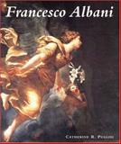 Francesco Albani 9780300067996