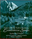 Environmental Science Study Guide, McKinney, Michael L. and Schoch, Robert M., 0314097996