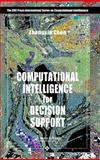 Computational Intelligence for Decision Support, Chen, Zhengxin, 0849317991