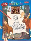 Brother Bear, , 1560107995