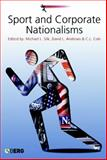 Sport and Corporate Nationalisms, , 1859737994