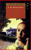 Anne's House of Dreams, L. M. Montgomery, 0140367993