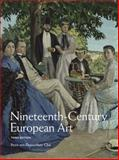 Nineteenth-Century European Art, Chu, Petra ten-Doesschate, 0205707998