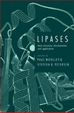 Lipases : Their Structure, Biochemistry and Application, , 0521207991