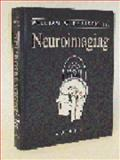 Neuroimaging, William W. Orrison, 0721667996