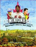 Dominionball, Society for American Baseball Research Staff, 0910137994