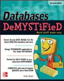 Databases 2nd Edition