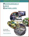 Programmable Logic Controllers, Petruzella, Frank and Petruzella, 0077477995