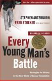 Every Young Man's Battle, Fred Stoeker, 0307457990