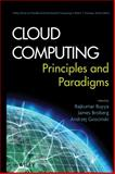 Cloud Computing 9780470887998