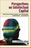 Perspectives on Intellectual Capital 9780750677998