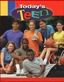 Today's Teen, Kelly-Plate, Joan and Eubanks, Eddye, 0026427990