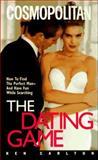 The Dating Game, Ken Carlton, 0380787997