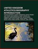 United Kingdom Athletics Biography Introduction,, 1157007996