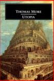 Utopia, Thomas More, 1499587996