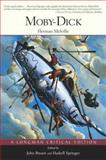 Moby Dick, Harvey, Bob and Springer, Haskell, 0321228006