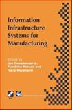 Information Infrastructure Systems for Manufacturing, , 0412788004