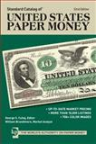 Standard Catalog of United States Paper Money, , 1440238006