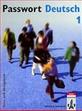 Kurs und Uebungsbuch 1, Ulrike Albrecht, 3126758002