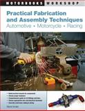 Practical Fabrication and Assembly Techniques, Wayne Scraba, 0760338000