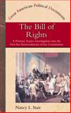 The Bill of Rights, Nancy Stair, 082393800X