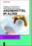 Arzneimittel Im Alter, Renteln-Kruse, Wolfgang, 3110288001