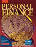Personal Finance, Kapoor, Jack R. and Dlabay, Les R., 0078698006