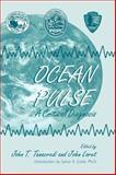Ocean Pulse : A Critical Diagnosis, , 0306458004