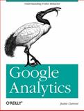 Google Analytics, Cutroni, Justin, 0596158009
