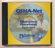 Emergency Procedures 9780766818002