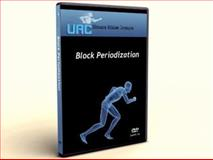 Block Periodization, Vladimir B. Issurin, 0981718000